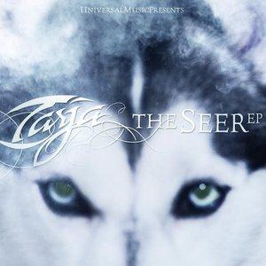 Imagem de 'The Seer'
