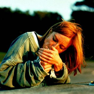 Image pour 'Beth Gibbons'
