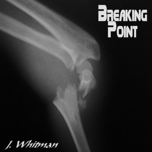 Image for 'Breaking Point'
