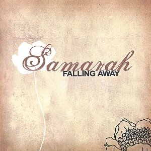 Image for 'Falling Away'