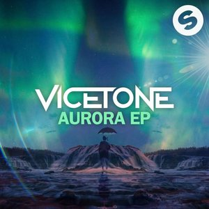 Image for 'Aurora EP'