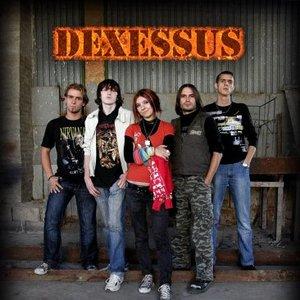 Immagine per 'Dexessus'