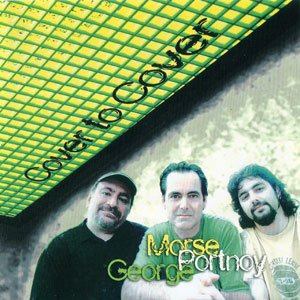 Immagine per 'Morse Portnoy George'