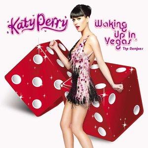 Image pour 'Waking Up In Vegas (Manhattan Clique Bellagio Remix)'