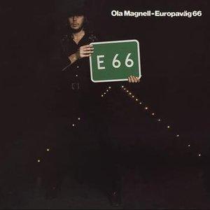 Bild für 'Europaväg 66'