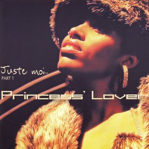 Image for 'Juste moi'