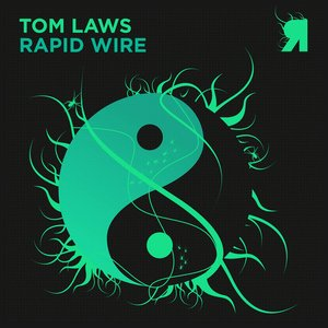 Image for 'Rapid Wire EP'