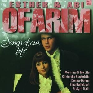 Image for 'Songs Of Our Life'