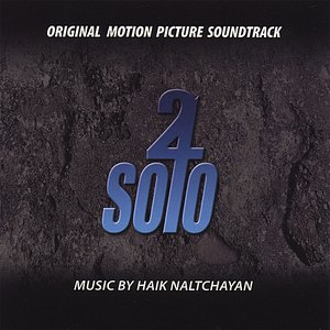 Image for '24-solo'
