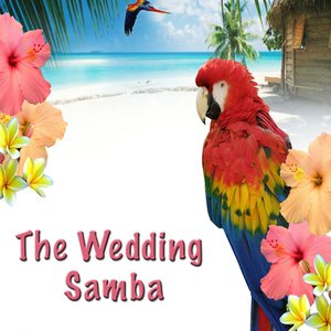 Image for 'The Wedding Samba'