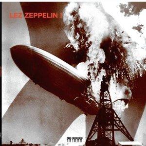 Imagem de 'Lez Zeppelin I'