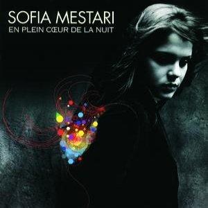 Image for 'En Plein Coeur De La Nuit'