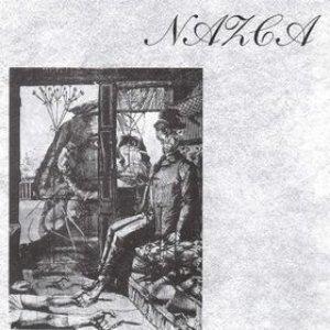 Image pour 'Nazca'