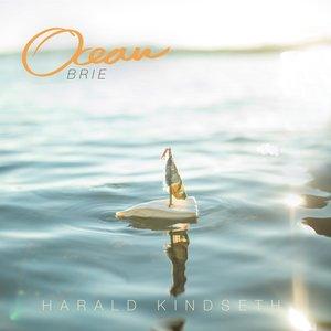 Image for 'Ocean Brie'