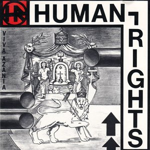Image for 'Human Rights'