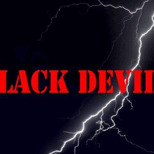 Bild för 'Black Devils'