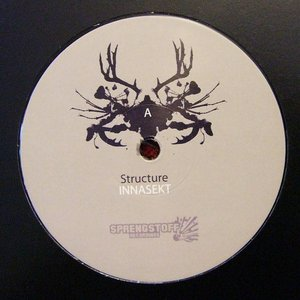 Image for 'Structure / Core'
