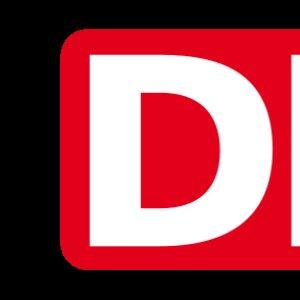 Bild für 'Schweizer Radio DRS'