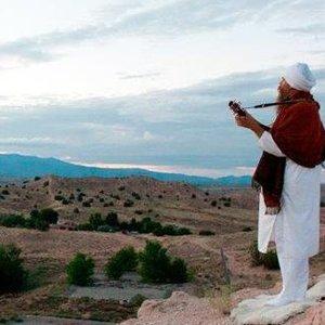 Image for 'Mata Mandir Singh'