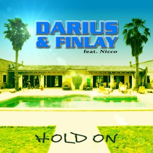 Image pour 'Hold On (feat. Nicco)'