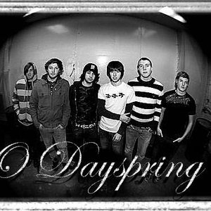 Image for 'O Dayspring'