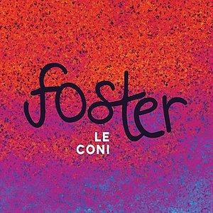 Imagem de 'Le Coni'