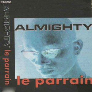 Image for 'Le parrain'