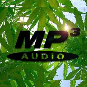 Imagen de 'MP3 ON WEED'