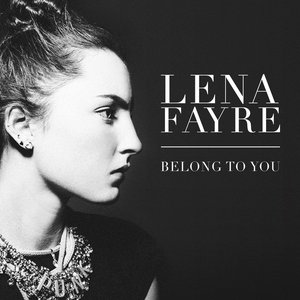 Image for 'Belong to You - Single'