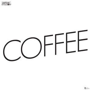 Image for 'Coffee - Single'