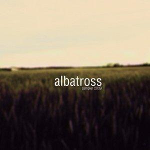 Imagem de 'Albatross Sampler 2009'