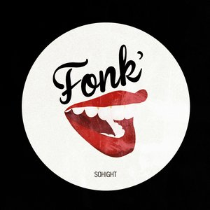 Image for 'Fonk''