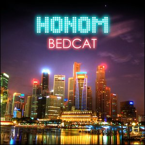 Image for 'Bedcat EP'