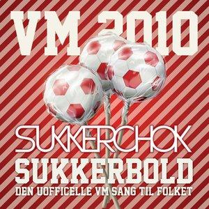 Image for 'Sukkerbold'