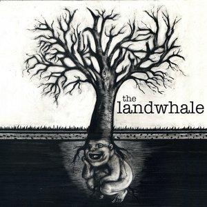 Imagen de 'The Landwhale'