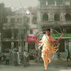 Image for 'Fareeda'