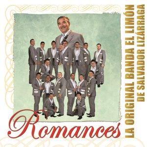 Immagine per 'Romances'