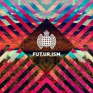 Bild für 'What I Might Do - Club Mix'