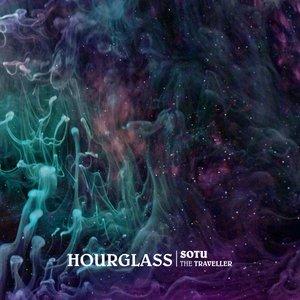 Image for 'HourGlass (Louis Bordeaux remix)'