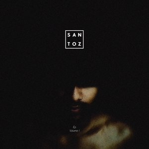 Image for 'Santoz'