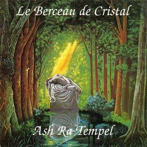 Image for 'Le Berceau de Cristal'