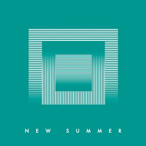 Image for 'New Summer'