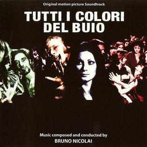 Imagem de 'Tutti I Colori Del Buio'