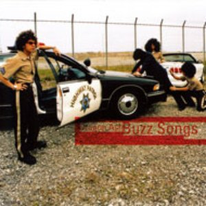 Image for 'Buzz Songs'