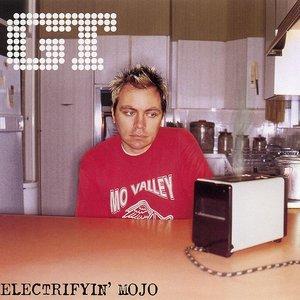 Image pour 'Electrifyin' Mojo'