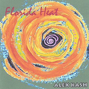 Image for 'Florida Heat'