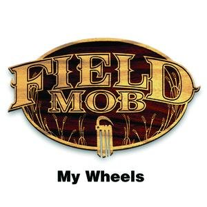 Image for 'My Wheels'