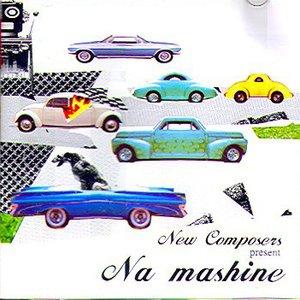 Image for 'Na Mashine'