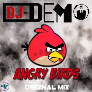 Image for 'Angry Birds (Original Mix)'