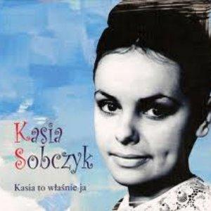 Image for 'Kasia to właśnie ja'